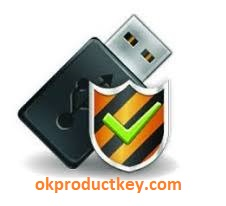 USB Drive Antivirus 2019 Crack + Key Free Download