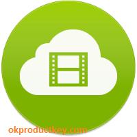 4K Video Downloader 4.9.2.3082 Crack + License Key Full 2019 Download