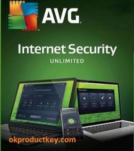 avg product key free download
