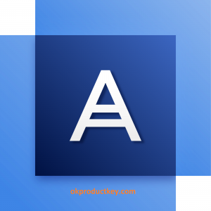 Acronis True Image 2020 Crack + Serial Key {Win/Mac} Full Download