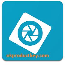 Adobe Photoshop Element 2020 Crack + Serial Number Full Download