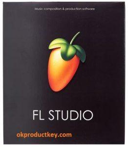 FL Studio 20.5.1.1193 Crack + Key Full Torrent 2019 {Win/Mac}
