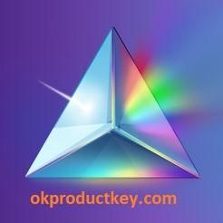 GraphPad Prism 8.4.1.676 Crack + License Key Download { Latest }