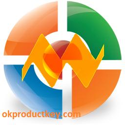 Hitman Pro 3.7.11 Crack + Product Key Free Download Latest 2019