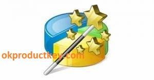 MiniTool Partition Wizard 12.1 Crack + Activation Key Free Download 2021