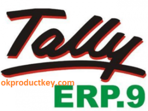 Tally ERP 9 6.6.2 Crack + Activation Key Download { Latest }
