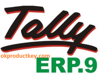 Tally.ERP 9 6.5.4 Crack + Activation Key Download { Latest }
