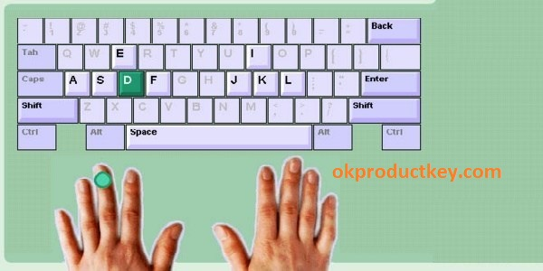 Typing Master Pro 10 Crack + Product Key Free Full Download 2019