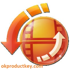 Any Video Converter Ultimate 6.3.7 Crack + Product Key Full Download