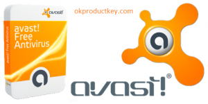 Avast Antivirus 2020 Crack With Product Key Free Download