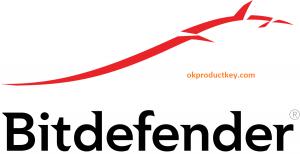 Bitdefender Total Security 2019 Crack + Key Free Download