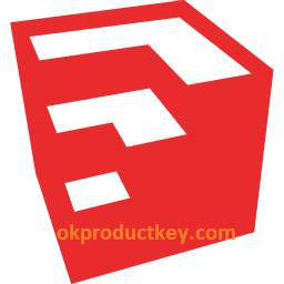 SketchUp PRO 2019 Crack + License Key Free Download {Latest}