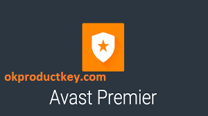 Avast Premier 2020 Crack + License Key With Activation Code Download