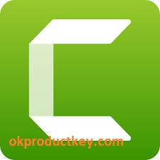 Camtasia 2020.0 Build 20874 Crack V9 + Key Free Download 2020