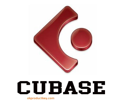 Cubase Pro 10.5.6 Crack With License Code Free Download { Latest }