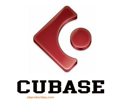 Cubase Pro 9.5.50 Crack + Serial Key 2019 Free Download Full Version {Advance}