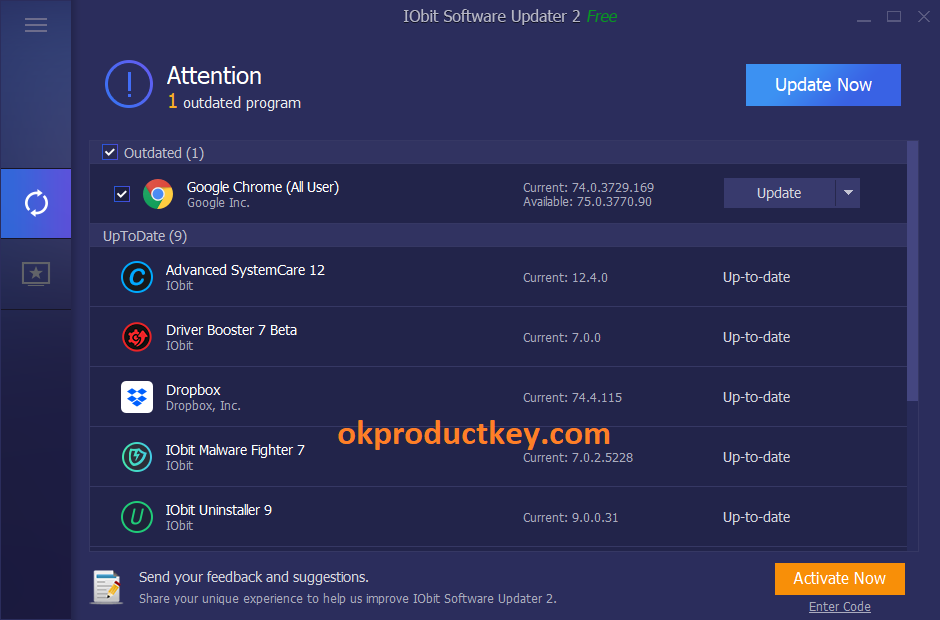 Driver Checker Activation Key With Crack Full Version Download 2019