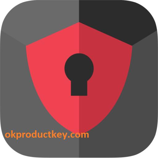 Total AV Antivirus 2020 Crack + License Key Free Download Update