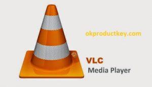 VLC Media Player 3.0.11 Crack + Keygen Full Version Latest Download 2020