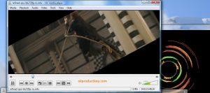 VLC Media Player 3.0.11 Crack + Keygen Full Version Download 2021