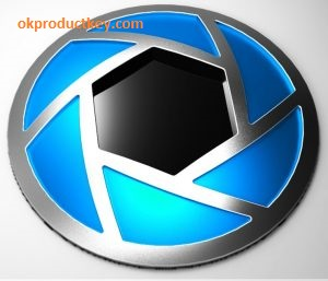 KeyShot Pro 9.0.286 Crack + Keygen Full Download 2020