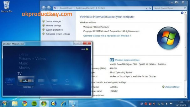 RemoveWAT 2.2.9 Crack With Activation Key Download 2020