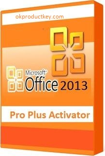 Microsoft Office 2013 Product Key Free Download {Latest Information}