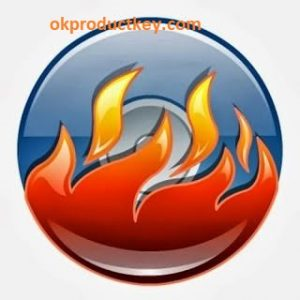 Express Burn 2020 Crack With Activation Key Free Download
