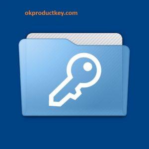 Folder Lock 7.8.0 Crack + Serial Number Free Download 2020