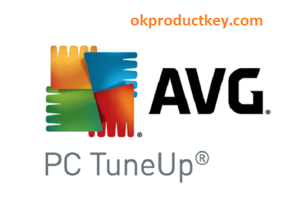 AVG PC TuneUp 20.1 Crack + Product Key Full Version Download 2021
