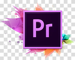 Adobe Premiere Pro CC 2020 Crack+ Serial Number Download
