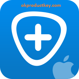 Aiseesoft FoneLab 10.1.18 Crack With Serial Key Full Version Download { Latest }