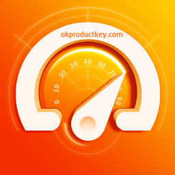 Auslogics BoostSpeed 11.5.0 Crack + License Key Full Download