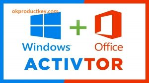 Kmspico Windows 10 Activator Free Download { Latest } 2019