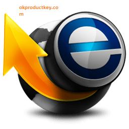 Epubor Ultimate Converter 3.0.11.1025 Crack + License Key Full Download