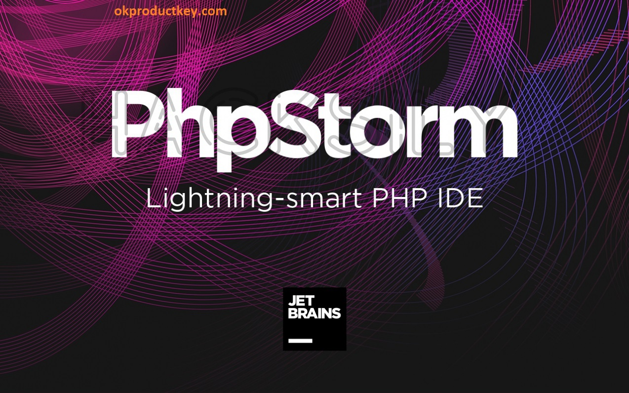 PhpStorm 2019.3.4 Crack + License Key Full Download {Latest}