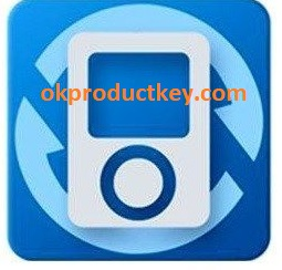 Syncios 6.6.1 Ultimate Crack + Serial key Full Version Download 2019 { Latest }