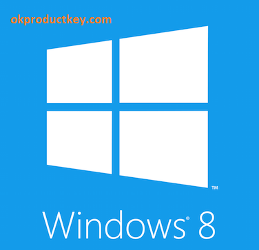 Windows 8 Product Key 2019 + Keygen Free Download { Crack + Key }
