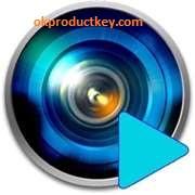Sony Vegas Pro 15 Crack With Keygen Free Download {2019}