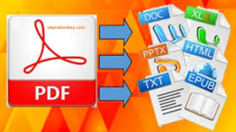 Any PDF to DWG Converter 2020 Crack + Registration Code Full Version { Advance }
