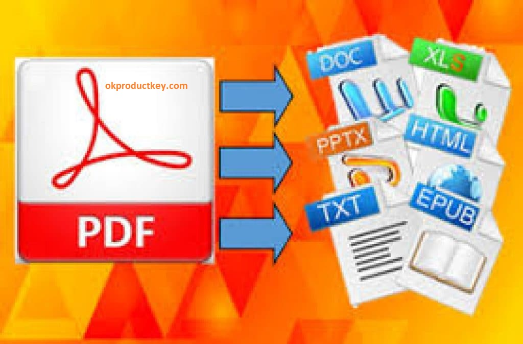 Any PDF to DWG Converter 2021 Crack + Registration Code Full Version { Advance }