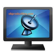 ProgDVB 7.28.5 Crack + Activation Key Full Version Free Download { Latest }