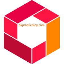 InPixio Photo Clip 9.0.2 Professional Crack Full Keys download 2020