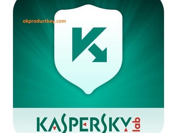 Kaspersky Internet Security 2019 Crack With Key +  License Key & Activation Code