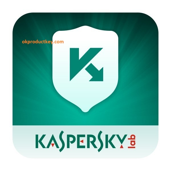 Kaspersky Internet Security 2019 Crack With Key + License Key & Activation Code