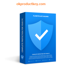 Plumbytes Anti Malware Crack + License Key Full Download 2021