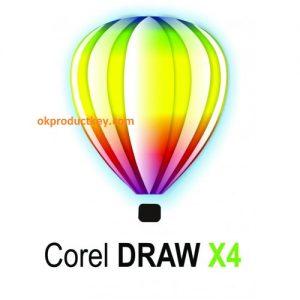 Corel Draw X4 Keygen Serial Number Full Version Download 2019