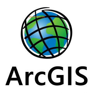 ArcGIS 10.8.1 Crack + Activation Code Download 2021 Updated