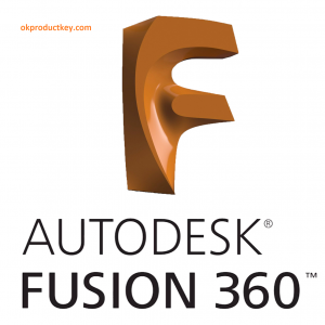 Autodesk Fusion 360 Crack With Product key Free Download 2019