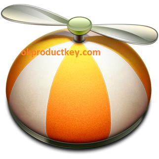 Little Snitch 4.5 Crack With Keygen + License Key Free Download 2020